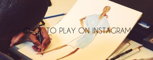 Renaldo Barnette on Instagram