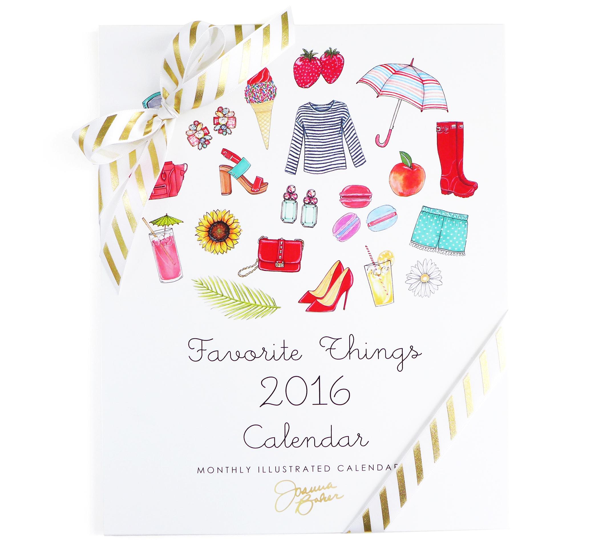 calendar-joanna-baker-blog