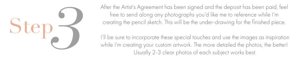 Custom Illustration Step 3