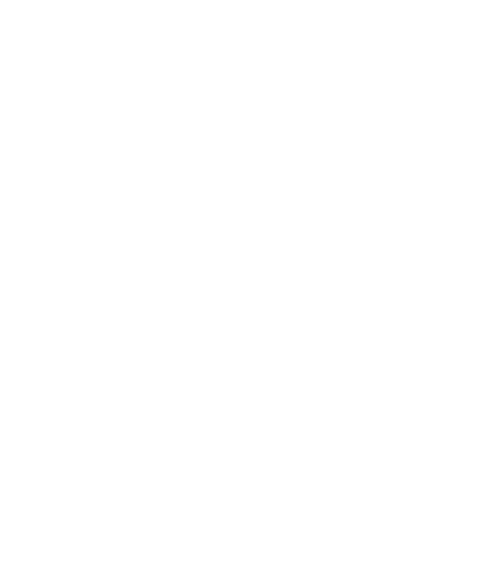Joanna Baker Logo Seal